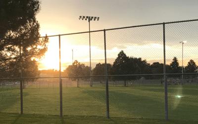Aquatics, Parks, and Recreation News