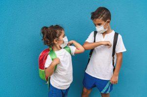 gym equipment disinfectant spray