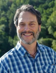 Stuart Malkin, Clear Heart Counseling