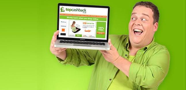 Top Cashback websites: Get paid to shop online  - Zoe Bayliss Wong