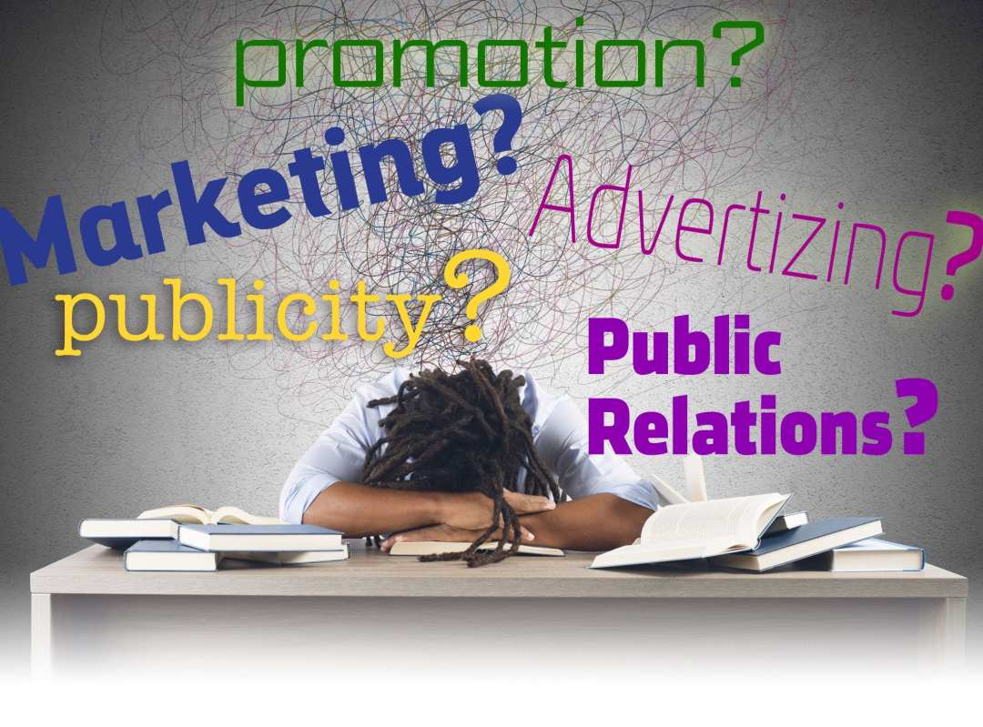 marketing-publicity-public-relations