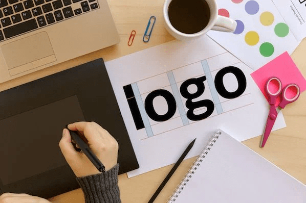 5 Powerful Design Tips To Create A Lucrative Logo Using Logo Designing Services.