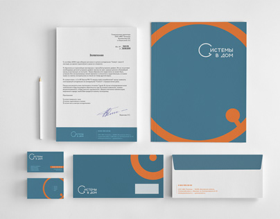 Our Designers' Top 4 Tips For Designing Corporate Brochures