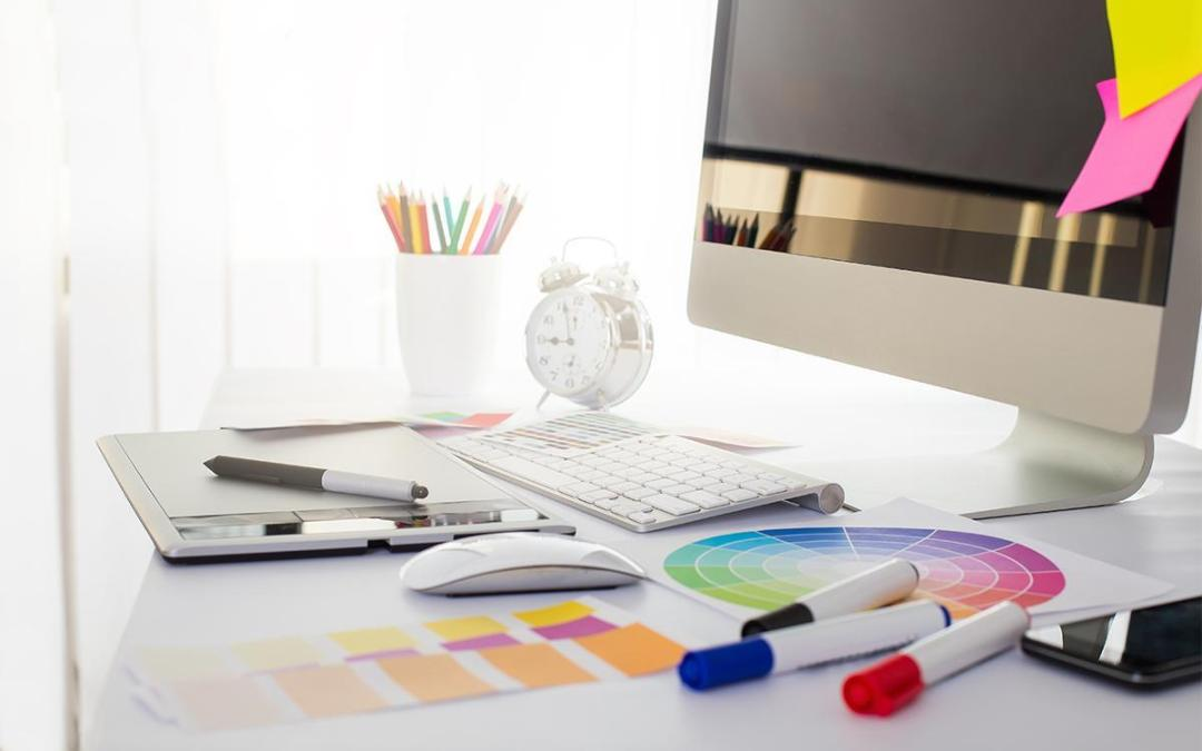 3 Serious Signs You Need A New Logo Designing Agency ASAP!