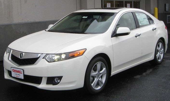 customs tariff for acura cars acura tsx