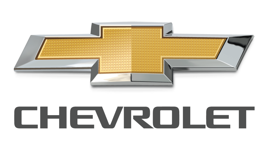 cost of clearing Chevrolet cars