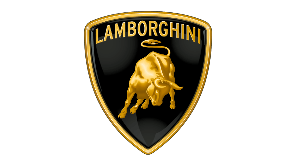 cost of clearing Lamborghini cars