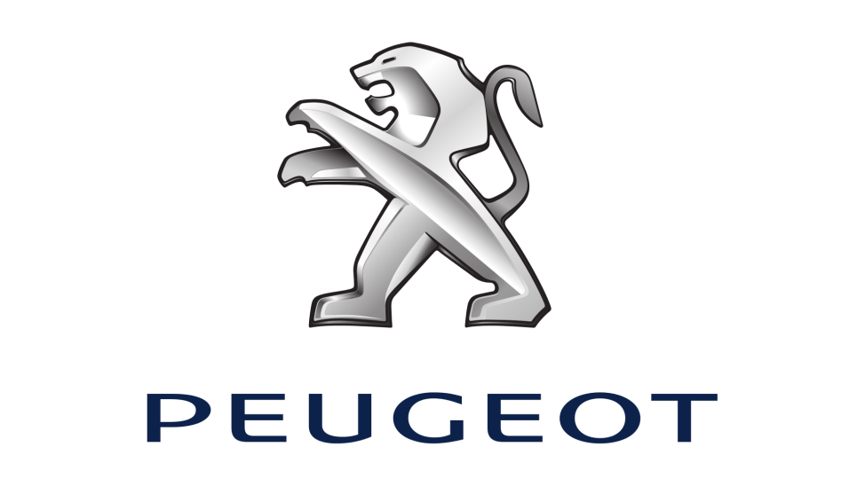 cost of clearing Peugeot cars