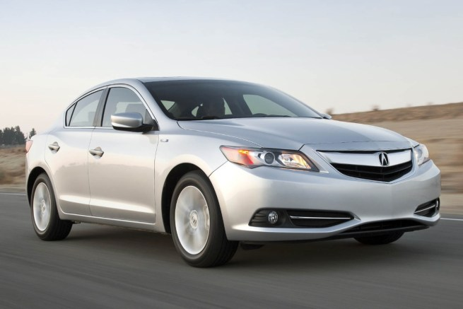 nigeria customs tariff book for acura ilx