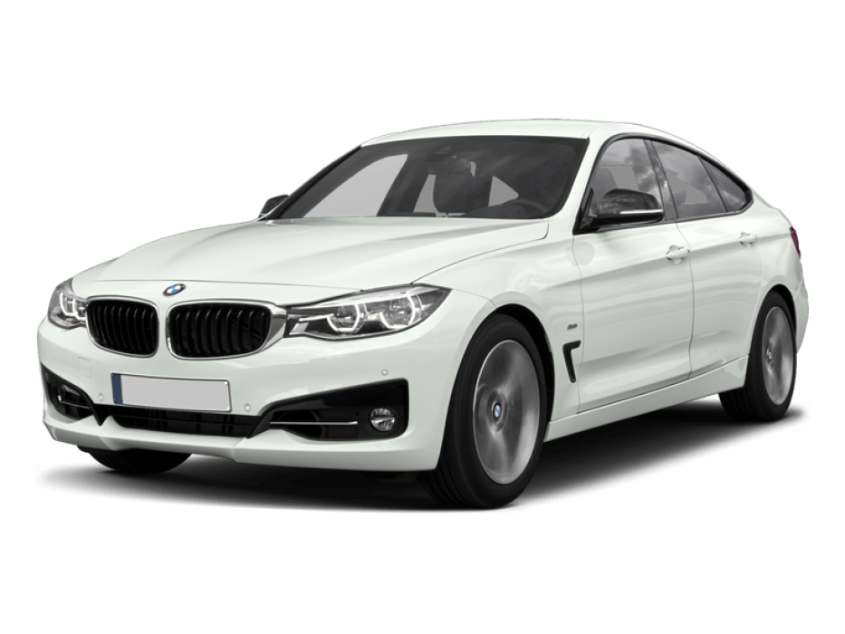 Cost of Clearing BMW 3 Series Cars