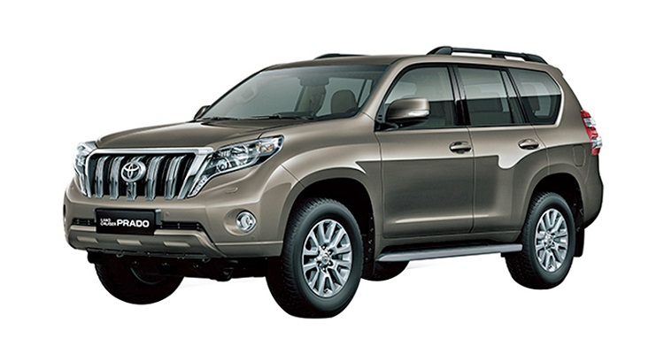 2019-Toyota-Land-Cruiser-Prado