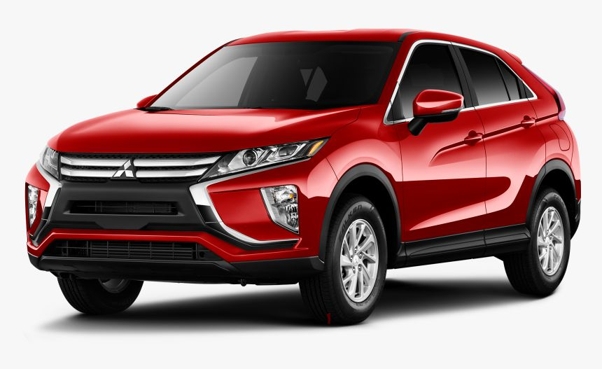 Cost of Clearing Mitsubishi Eclipse cars