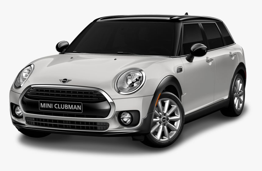 Cost of Clearing MIni Cooper Clubman