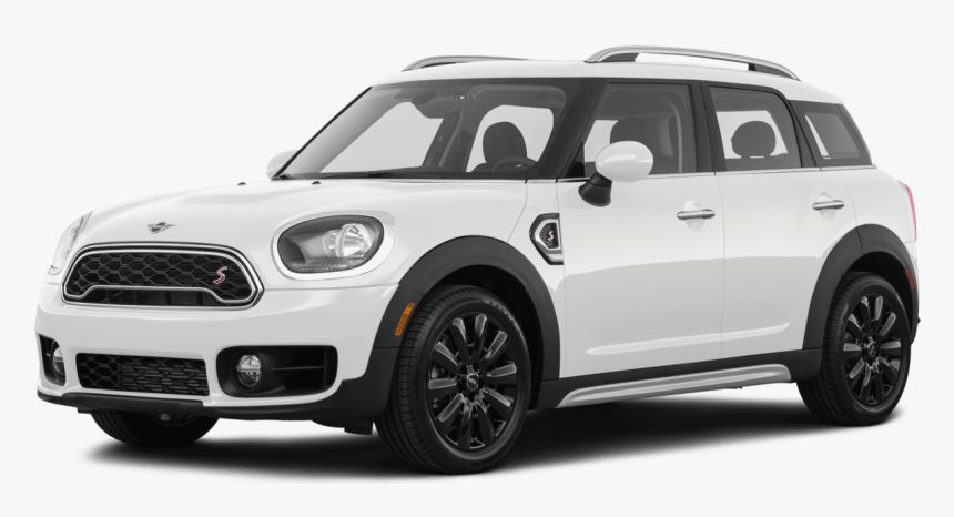 Cost of Clearing Mini Countryman