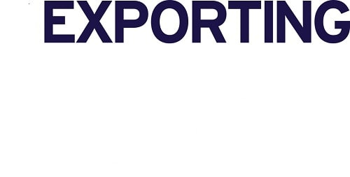 STARTING EXPORT BUSINESS NIGERIA