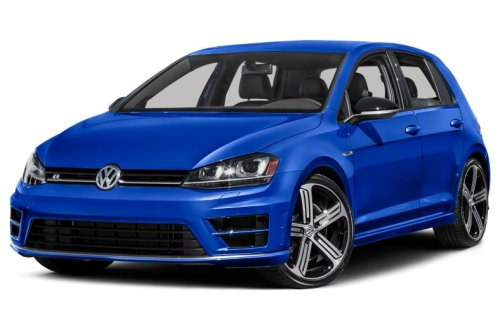 COST OF CLEARING VOLKSWAGEN CARS NIGERIA
