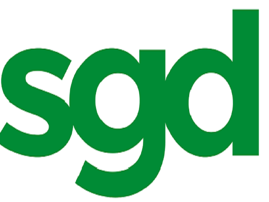 Single Goods Declaration (SGD) Nigeria