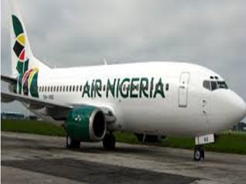 COST OF CLEARING AIRFREIGHT CARGO IN NIGERIA