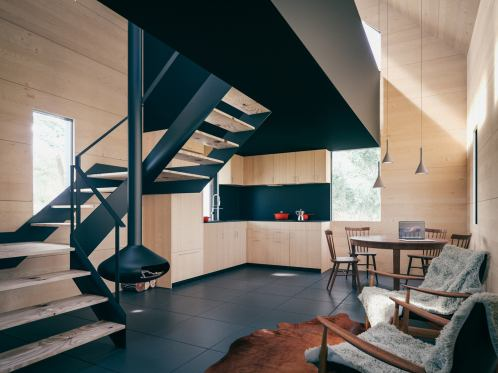 how to design your home better