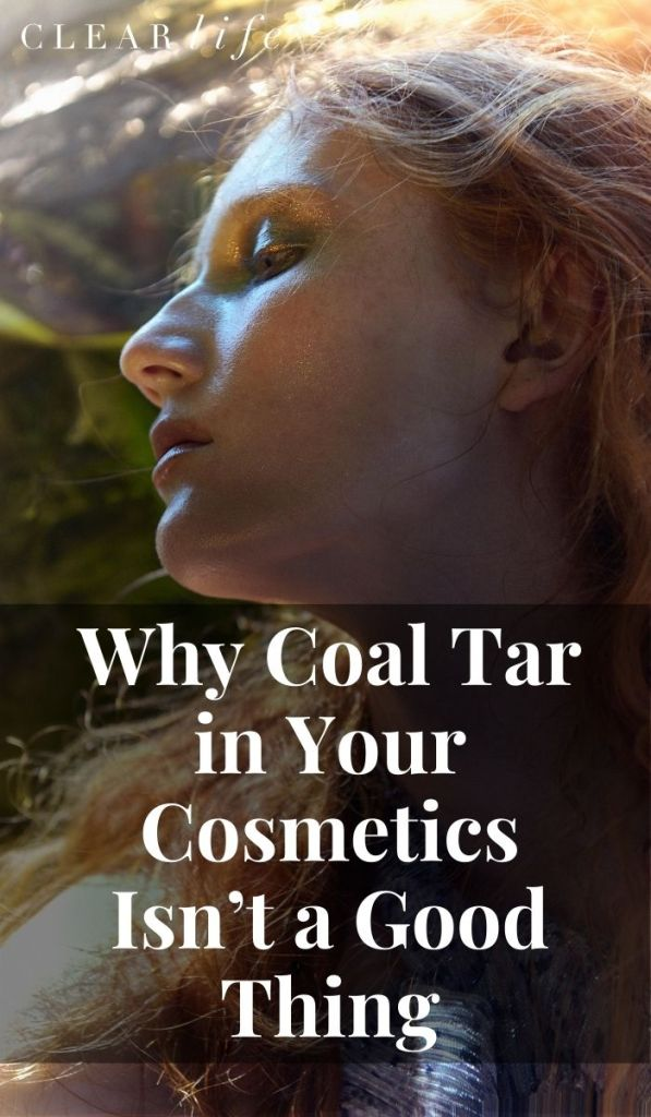Why-Coal-Tar-in-Your-Cosmetics-Isnt-a-Good-Thing