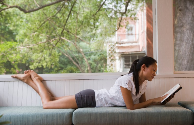 Mindful Books For Expanding Your Life
