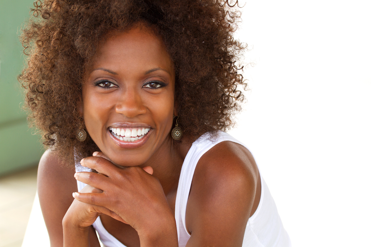beauty tips for your age when you are 40