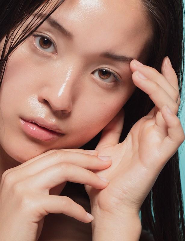 oil in skin care