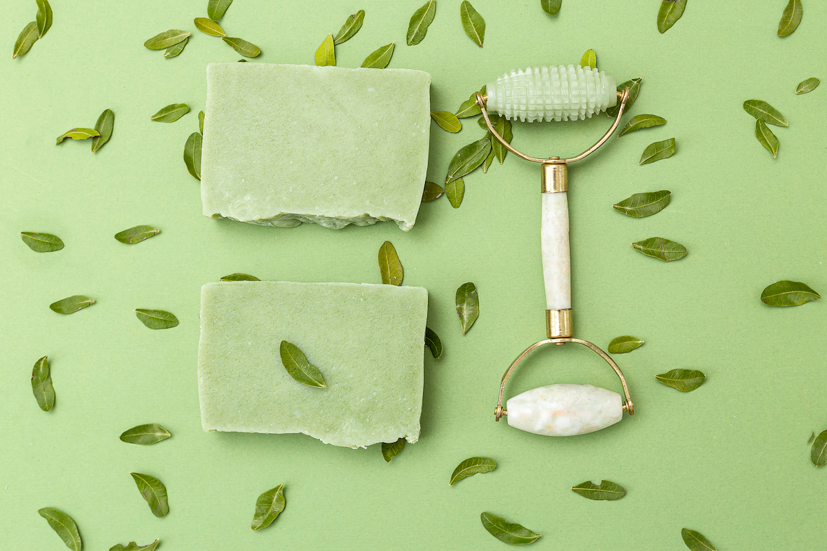 Everything You Need To Know About Rollers And Gua Sha