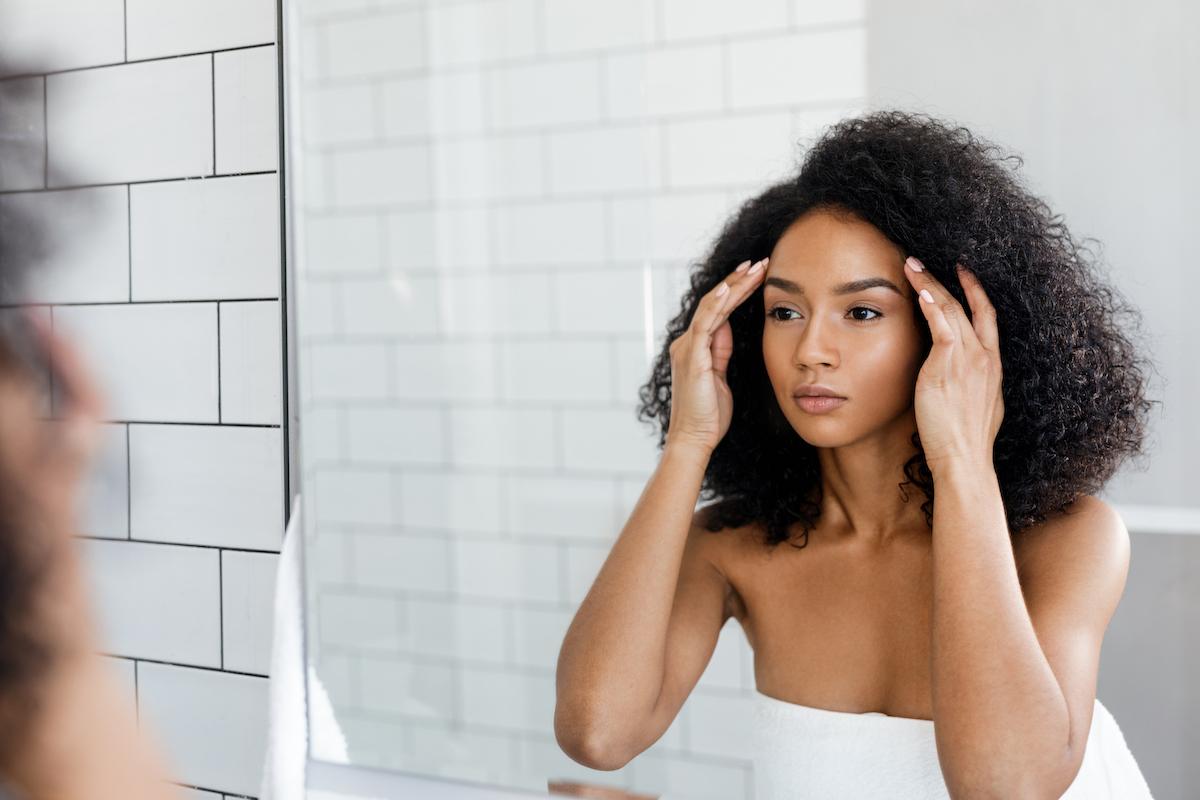 acne scar top treatments