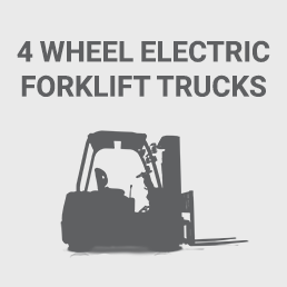 Clearlift-Forklifts-Ireland-Product-Range-4-Wheel-Forklifts