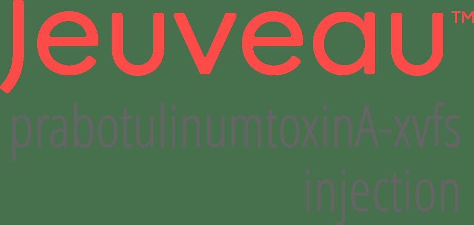 logo-jeuveau