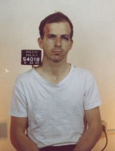 [06] Lee Harvey Oswald.JPG
