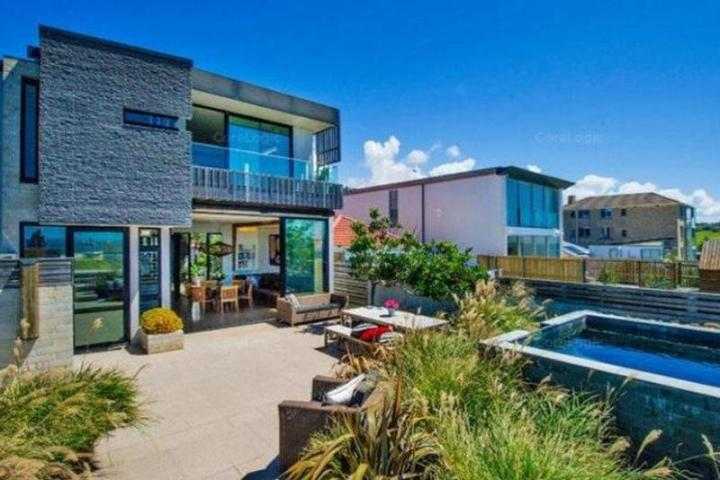 Overseas Buyer Bought Bondi House for a Record Price of $14M