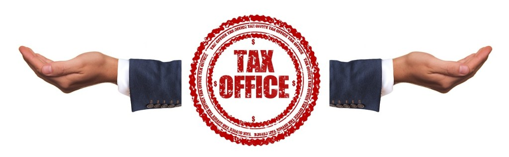 Registered Tax Agents in Australia