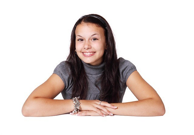 Five Ways Invisalign is Ideal for Teens