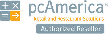 PCA authorized reseller