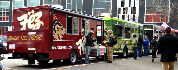 Food_Trucks05_700x278px-B