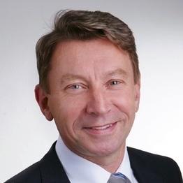 Peter Prechtel clearTime