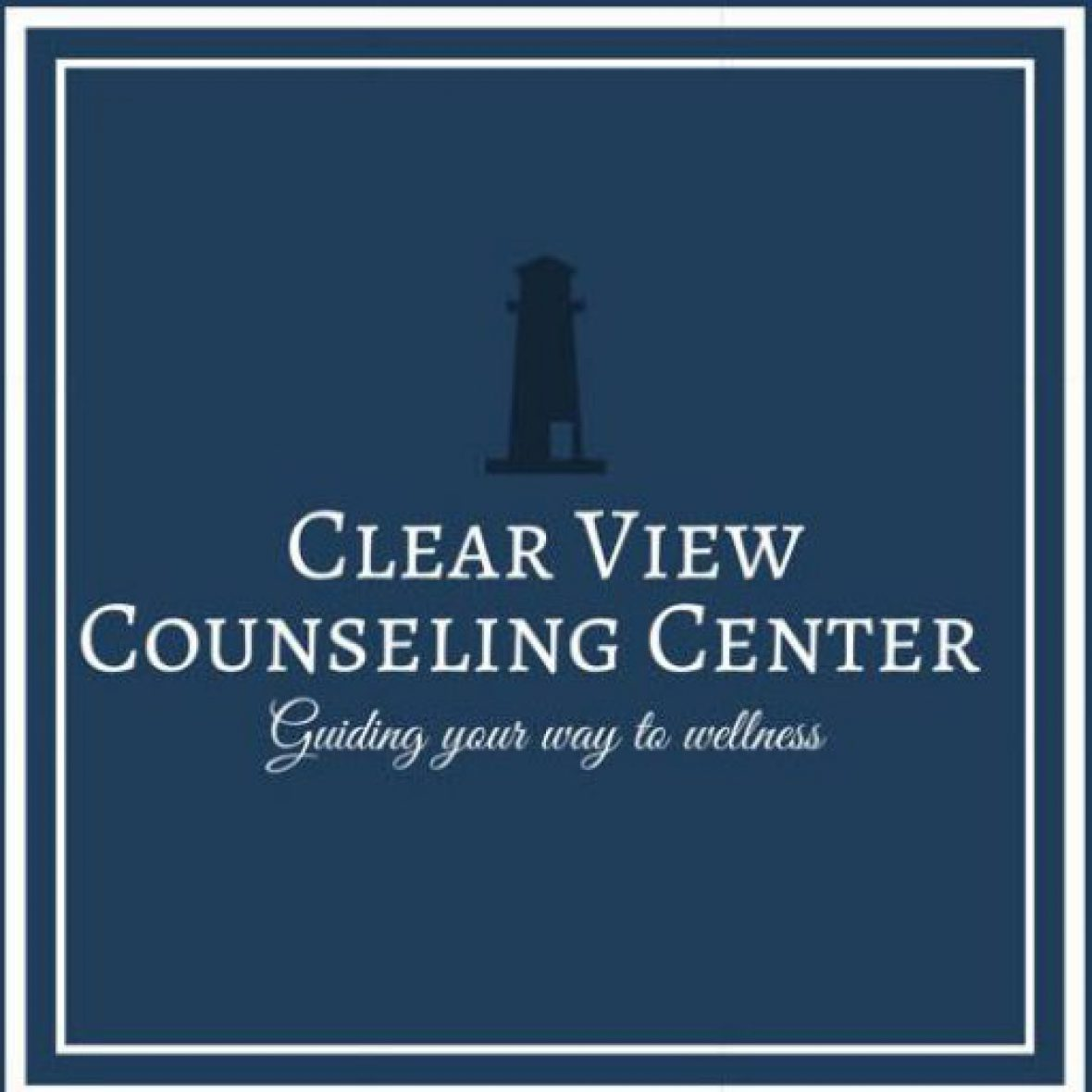 Clear View Counseling Center