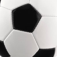 Of Soccer Balls and Social Media