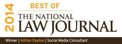 NLJ-14-05458-2014-Best-of-NLJ