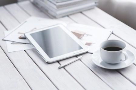 light-coffee-pen-working