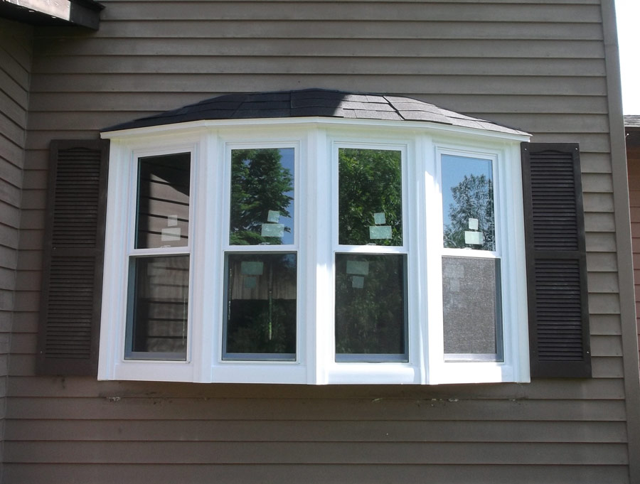 Clearview Vinyl Windows Clearview Vinyl Windows Central