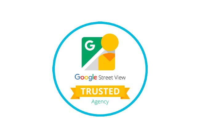 Google Agency | AdWords | Virtual Tours | Aerial Video