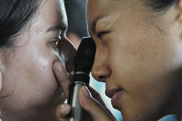 A few Ways you can Protect your Eyesight