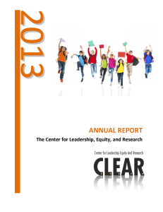 Pages from 2013 Annual Report Final