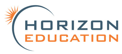 Horizon Education