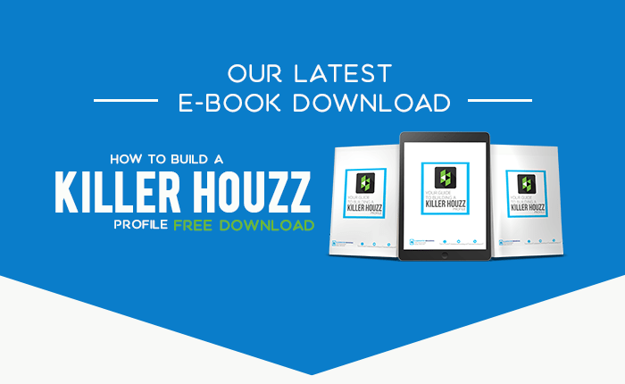 houzz killer profile ebook clearwater branding