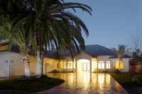 Outdoor Lighting Perspectives of Clearwater & Tampa Bay