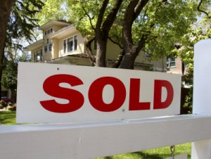 """Should I Sell My House """"As-Is""""?"""